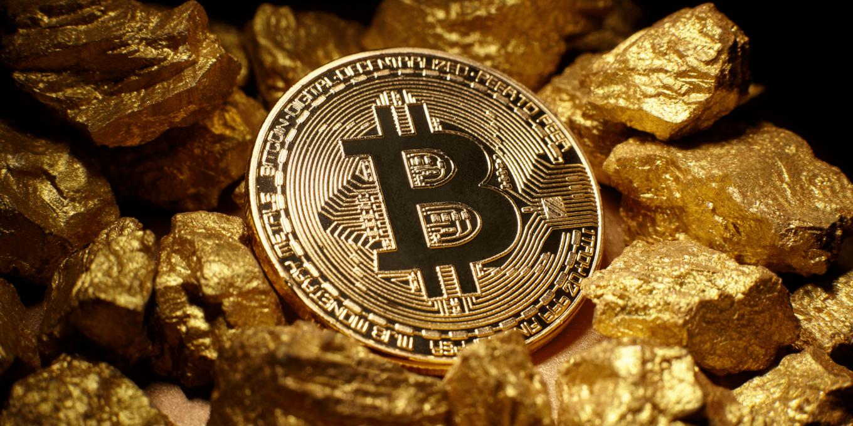 Dati storici Bitcoin - BTCUSD   ADVFN