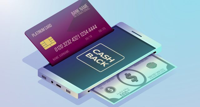 Cashback, BCE tira le orecchie all'Italia