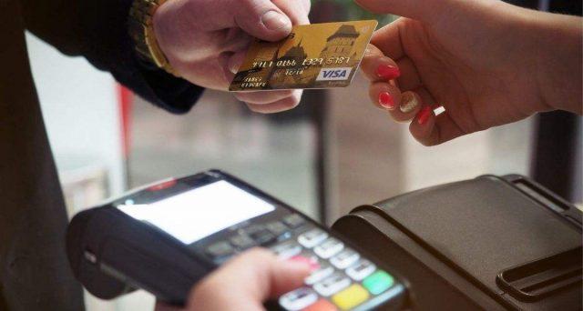Cashback un freno alla digitalizzazione