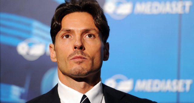 Azioni Mediaset, l'appeal dopo il Tar del Lazio