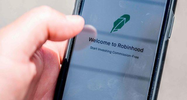 La SEC multa Robinhood per 65 milioni di dollari