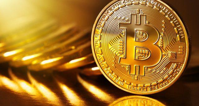 Bitcoin, quotazioni verso nuovi rialzi?