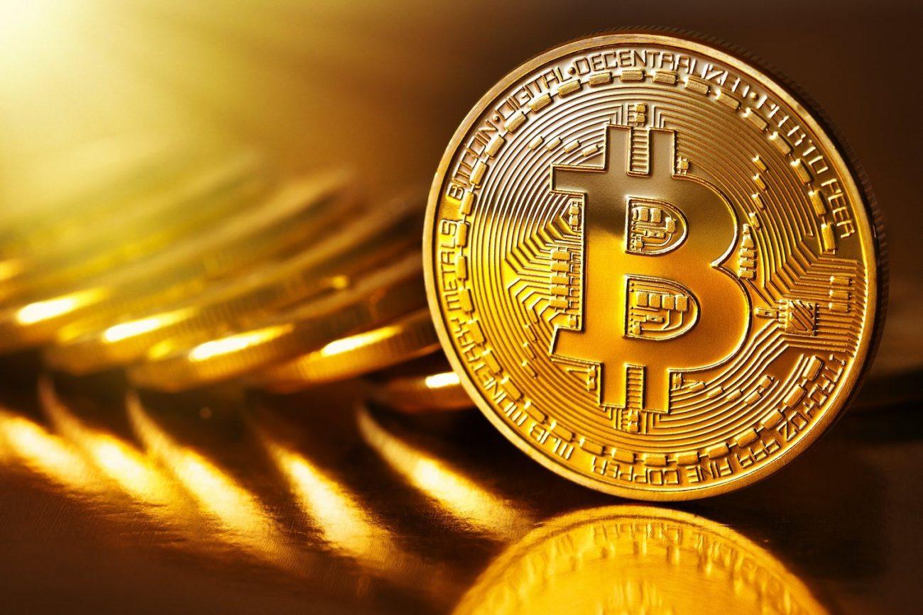 bitcoin prezzi volatilità
