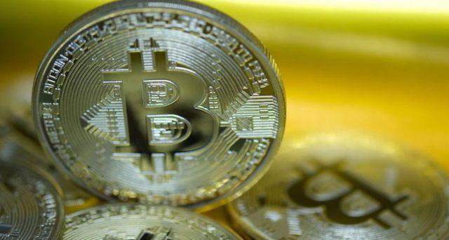 Bitcoin segna l'ennesimo record in pochi giorni