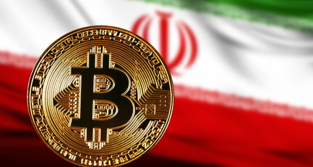 Iran indeciso sui Bitcoin