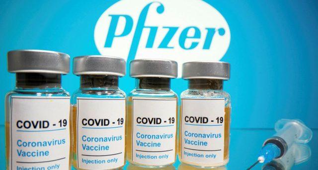 Vaccinazioni anti-Covid, campagna sempre più a rilento