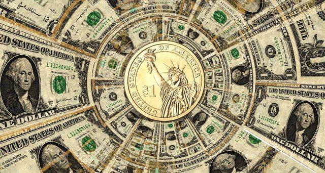 La dollarizzazione non è la soluzione alla crisi dell'economia