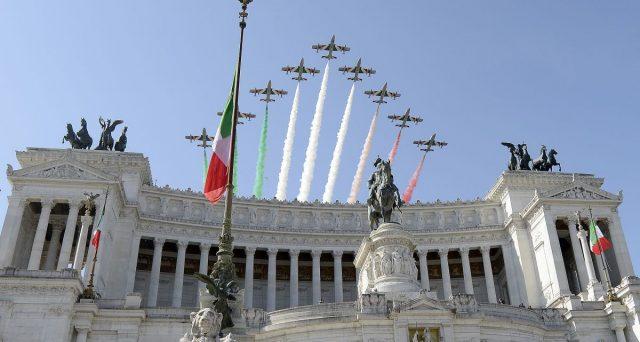 Troppi governi di breve durata in Italia