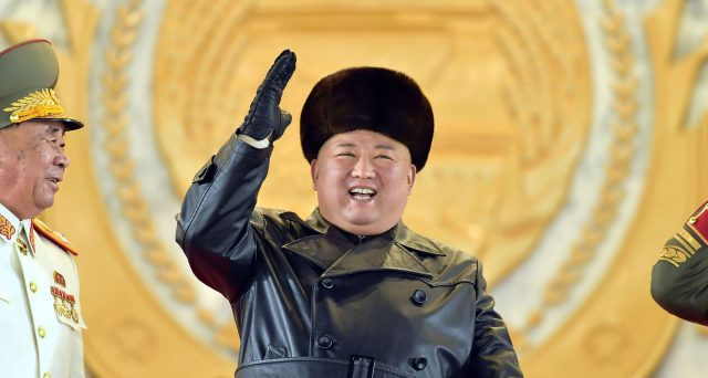 Il regime di Pyongyang apre agli aiuti dall'estero