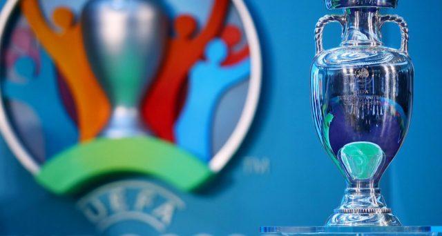 UEFA ipotizza di concentrare le partite degli europei di calcio in un unico paese