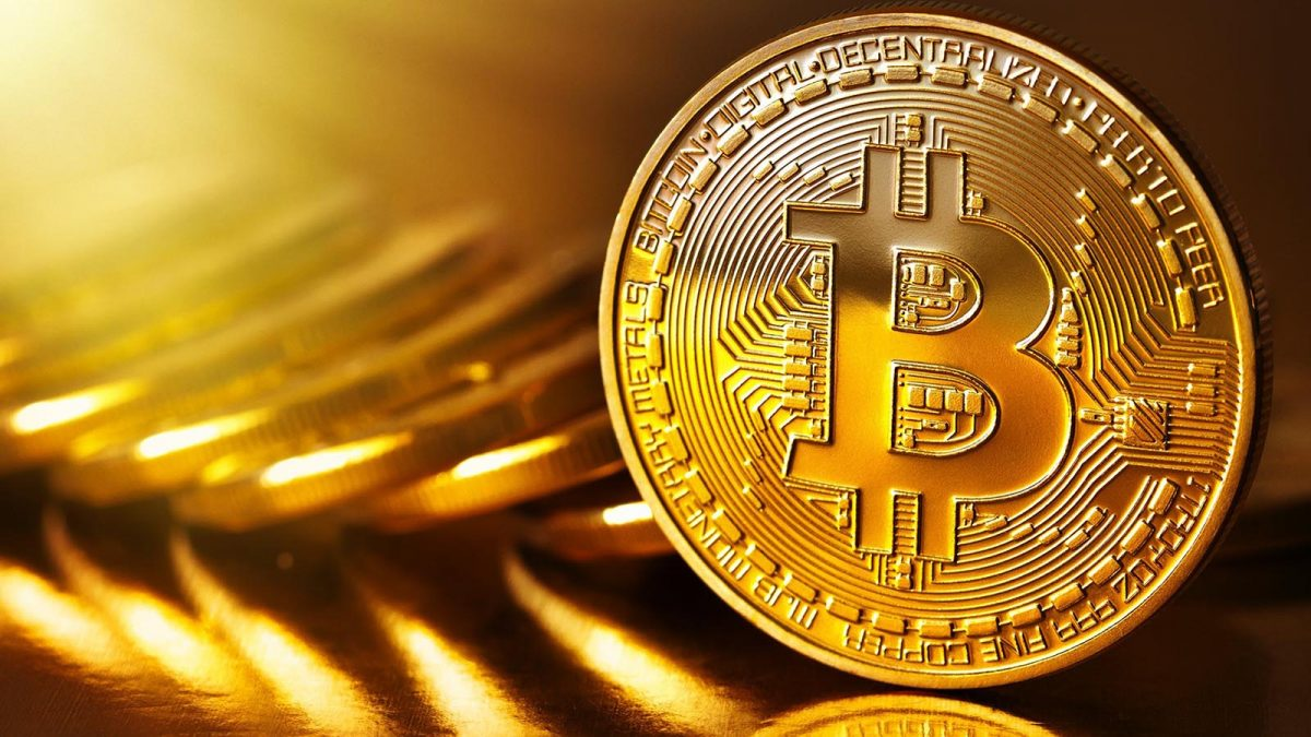 quanto dovrei investire in bitcoin)