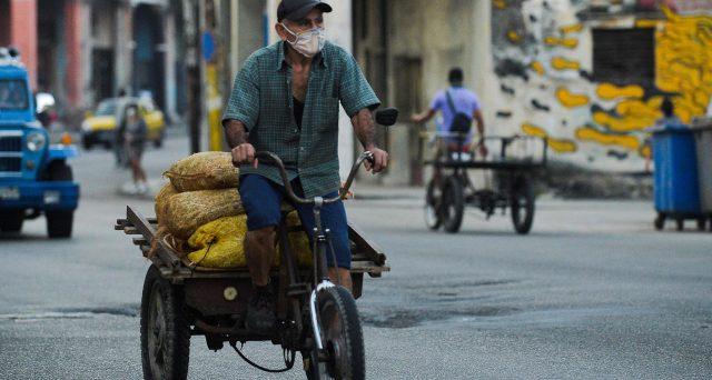 A Cuba non è arrivato il libero mercato