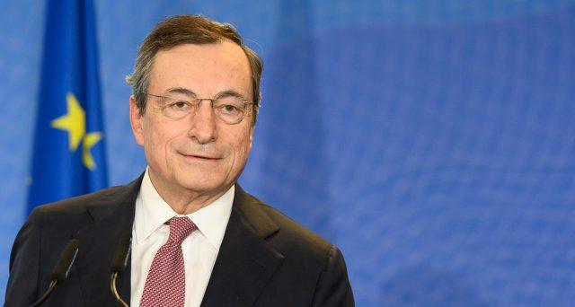 Nuovo Dpcm e Governo Draghi