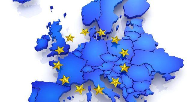 La questione dell'unione politica europea