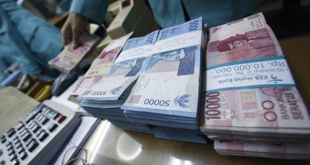 Opportunità con le valute emergenti