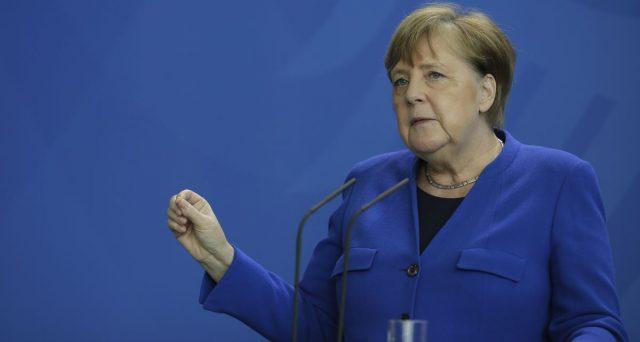 Germania scioccata dalla pessima gestione della pandemia