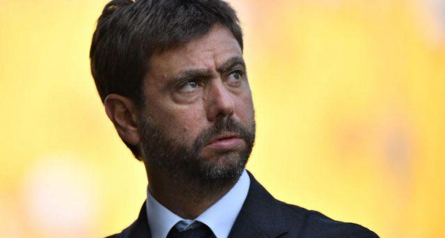 Verso il crollo delle azioni Juventus in borsa