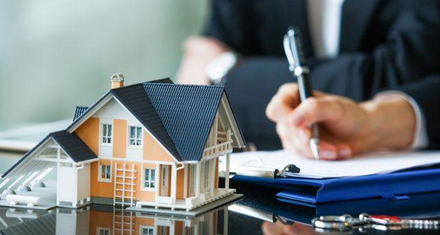 Comprare casa sarà meno conveniente?