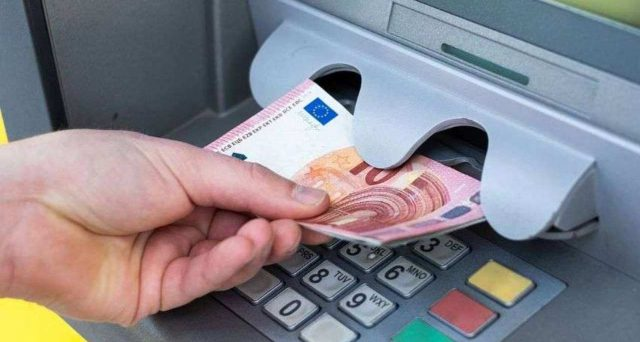 Conto corrente sopra 100.000 euro, quali rischi