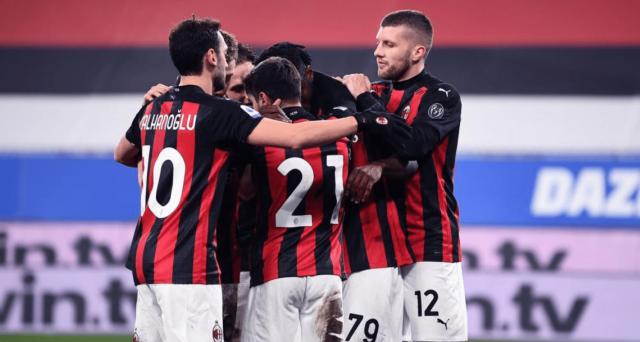 Esplosa la crisi del Milan