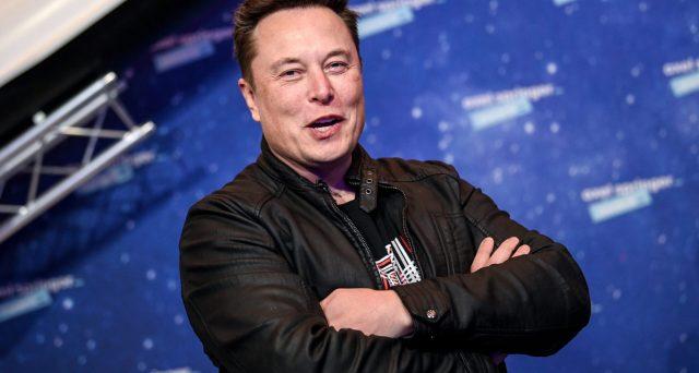 Elon Musk scopre che i Bitcoin non sono eco-friendly e li fa crollare