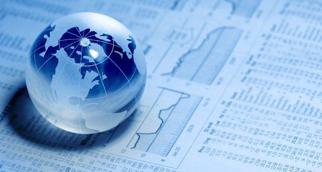 La preoccupante bolla dei mercati finanziari