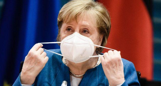 Elezioni in Germania e fattore Verdi