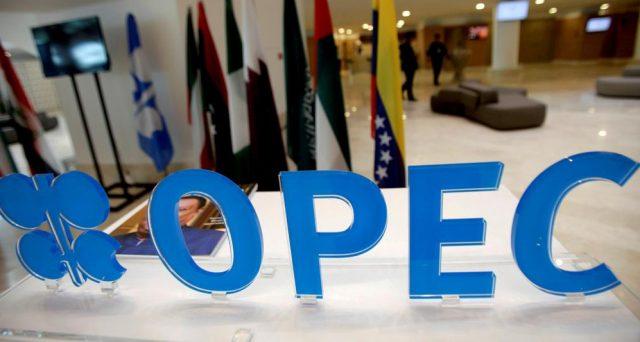 Il prezzo del petrolio non risente della decisione dell'OPEC Plus