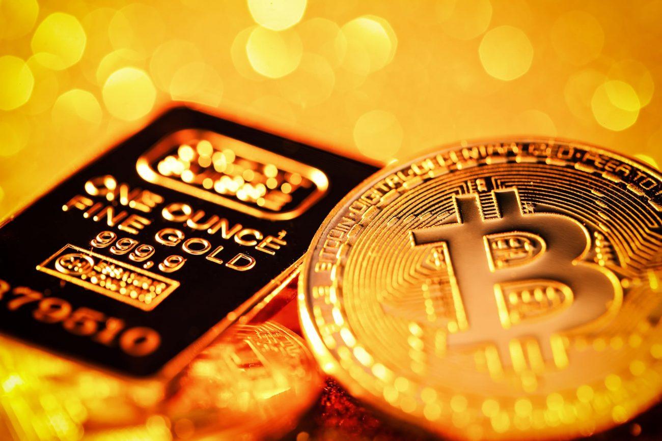 crypto a basso prezzo)