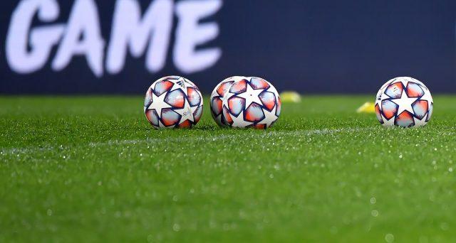 Superlega, UEFA e Federazioni minacciano sanzioni