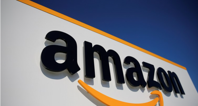 Amazon compra MGM