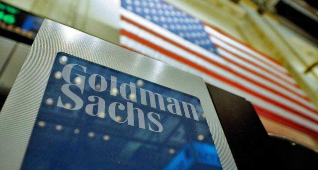 La banca multinazionale americana di investimenti e servizi finanziari Goldman Sachs Group Inc. è pronta a pubblicare un nuovo rapporto per convalidare i progressi del settore delle criptovalute nel corso dei secoli.