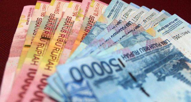 Indonesia lancia la criptovaluta e-rupiah? Cosa bolle in pentola?