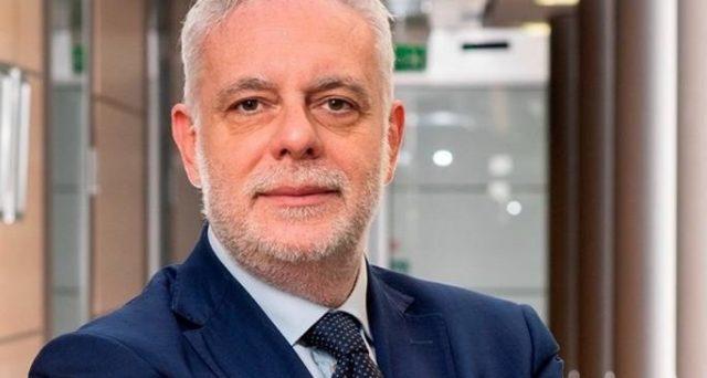 Andrea Gibelli, Presidente FNM, rinnova l'impegno del gruppo per un servizio sempre più efficiente e sostenibile.