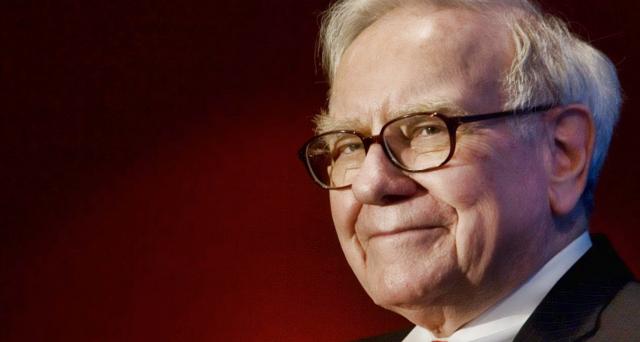 Warren Buffett, Bill Gates scaricano le azioni Apple, e i piccoli investitori?