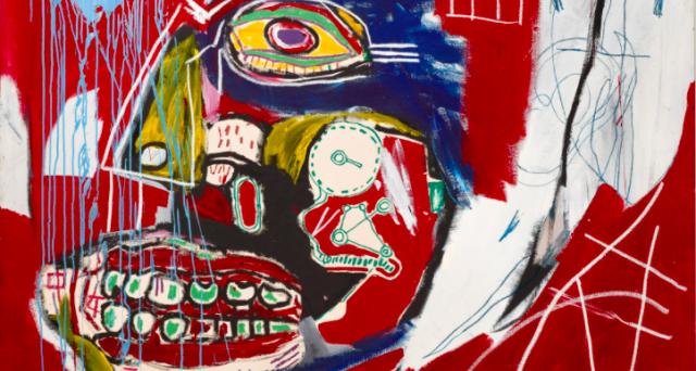Arte contemporanea quale bene rifugio