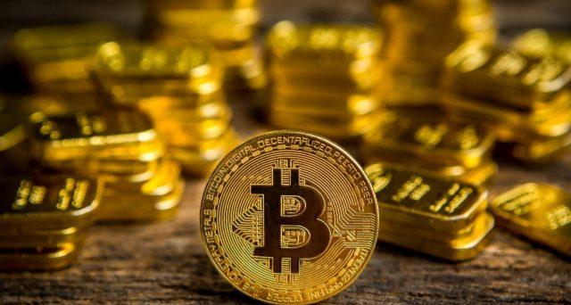 I bitcoin, spiegati - Il Post
