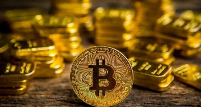 cinese e bitcoin moneta capitalizzazione di mercato hitbtc