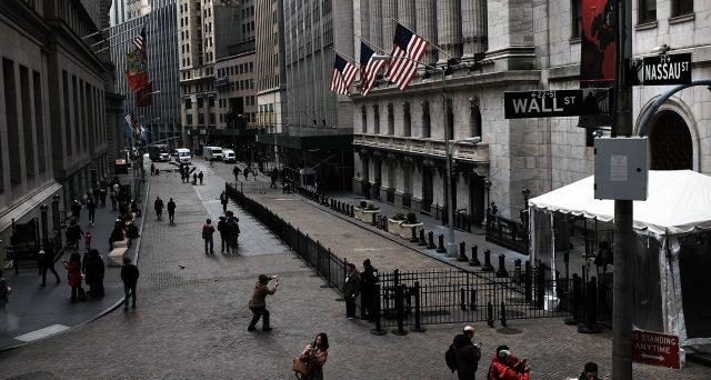 Rialzo dei tassi vicino, ecco come investire