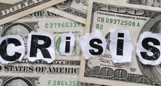 Dai tassi negativi al rischio inflazione