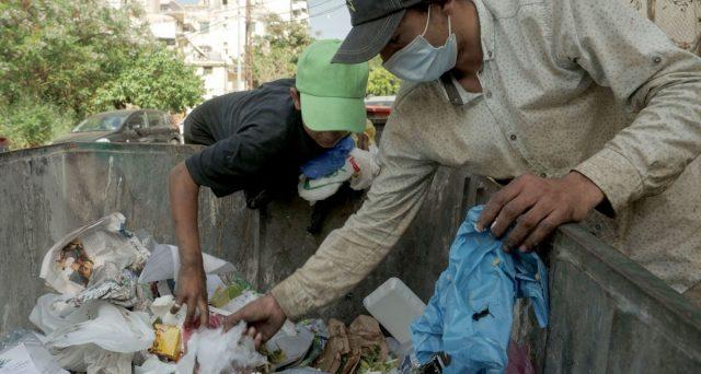 La crisi in Libano degenera