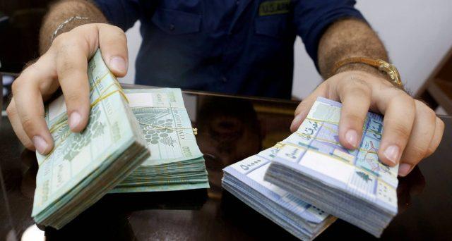 Il contrabbando in Libano accresce la crisi