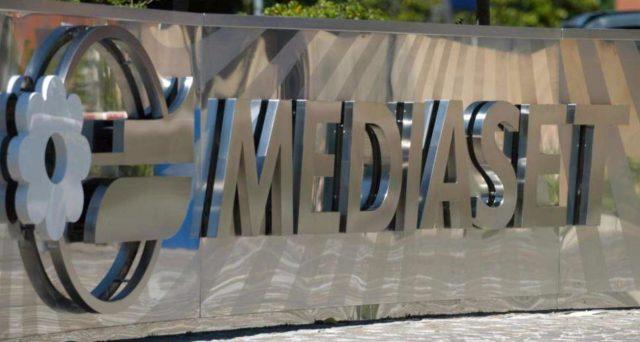 Azioni Mediaset in rialzo sull'accordo con Vivendi