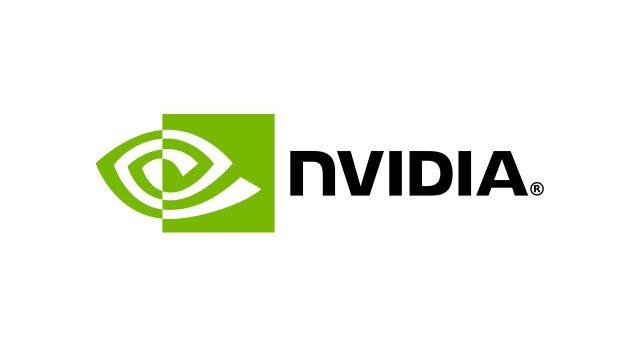 Trimestrale Nvidia