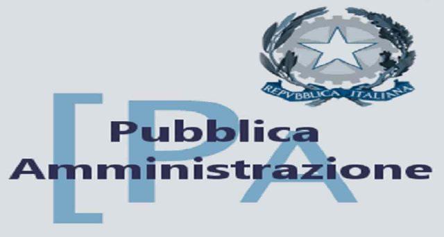 L'Italia è ultima in classifica per qualità percepita dei servizi pubblici erogati ai cittadini. I dati sono stati presentati dalla CGIA.