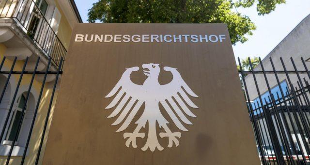 Quantitative easing legittimo per l'Alta Corte tedesca