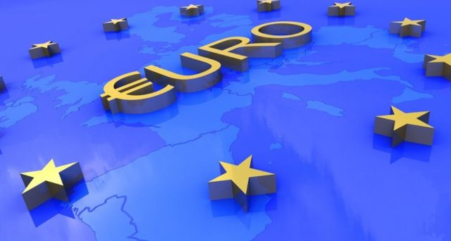 Ripresa economica lontana per l'Italia