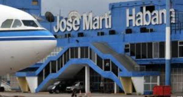 Turisti a Cuba vittime della riforma monetaria