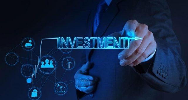 È boom di investimenti tematici: è quanto rivelato dalla ricerca di Vontobel, uno dei maggiori leader del mercato nella ricerca azionaria svizzera.