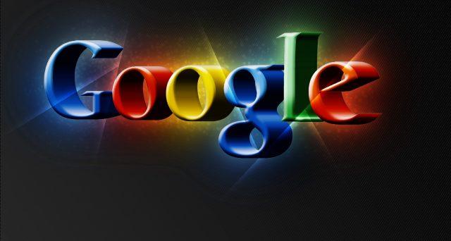 Gli inserzionisti che offrono Exchange di criptovalute possono pubblicizzare tali prodotti e servizi quando sono certificati da Google.